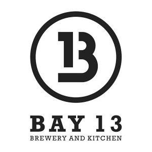 AB-Breweries-Bay-13-Brewery-and-Kitchen-Logo-1