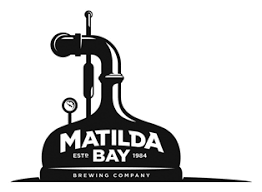 Matilda Bay Brewery