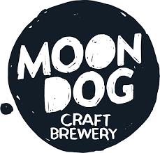Moon Dog Craft Brewery