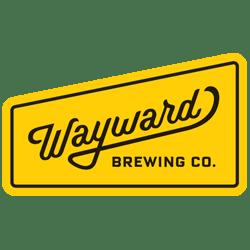 Wayward-logo-181015-140351